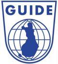 Suomen opasliitto Finlands guideförbund